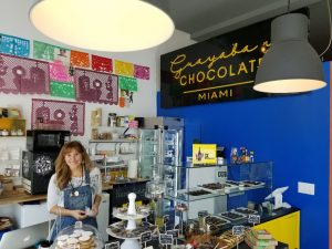 Guayaba Choc 300x225 - 5 Places You Need to Visit in Little Havana