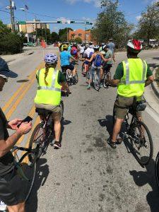 "PG 4 Miami Photo 3 225x300 - Aetna Foundation's Spotlight Award shines the ""Spotlight"" on Programs that are Improving Community Health"