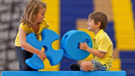 IP 03 CREDIT Tom Moore scaled - Imagination Playground Brings the Magic of its North America  Learn & Play Tour to Miami