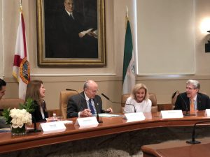 image2 300x225 - PADF and City of Coral Gables to Promote STEM Education in Latin America, Caribbean