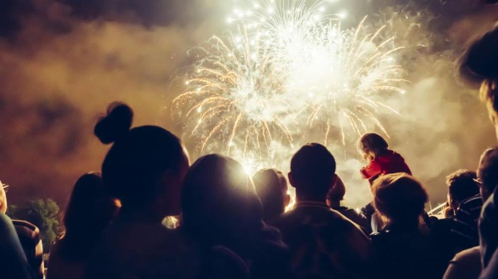 shutterstock 309048455 - Celebrate July 4th with family-friendly fun and fireworks at Black Point Park and Marina