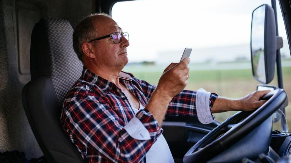 Drivers of age 65 and over in South Florida can count on Univista Insurance
