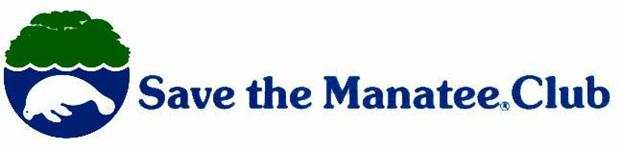 save manatee club - Boating Safety Tips and Free Materials to Help Manatees