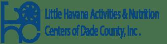 PG 2 Logo Little Havana Activities and Nutrition - El Centro de Actividades y Nutrición de la Pequeña Habana es un lugar en el que puedes confiar con tu familia