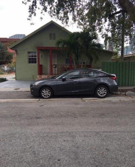 IMG 4770 e1551515430437 - Historia de La Pequeña Habana (Parte III) South Miami y Conch Hill.
