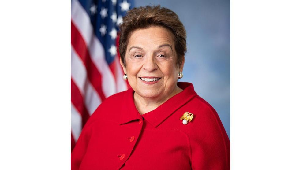 donna new - Donna Shalala Named Master of Ceremony for AIDS Walk Miami 2019