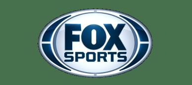 FS LOGO1 - FOX DEPORTES CELEBRA LOS 100 AÑOS DE LA NFL Y SU TRANSMISIÓN EXCLUSIVA DEL SUPER BOWL LIV EN VIVO DESDE MIAMI