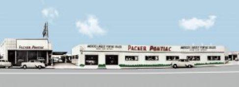 MURGADO OLD STORE 300x109 - Mario Murgado de Brickell Motors con lo que significa ser un gran líder