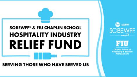 FIU Chaplin School of Hospitality
