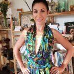 Jessica Londono Spa Lash Miami
