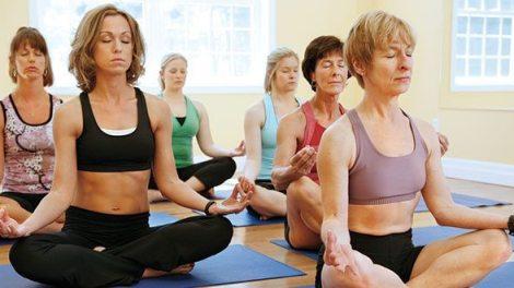 yoga miamibikram - Miami Bikram yoga, pilates, vinyasa, meditation