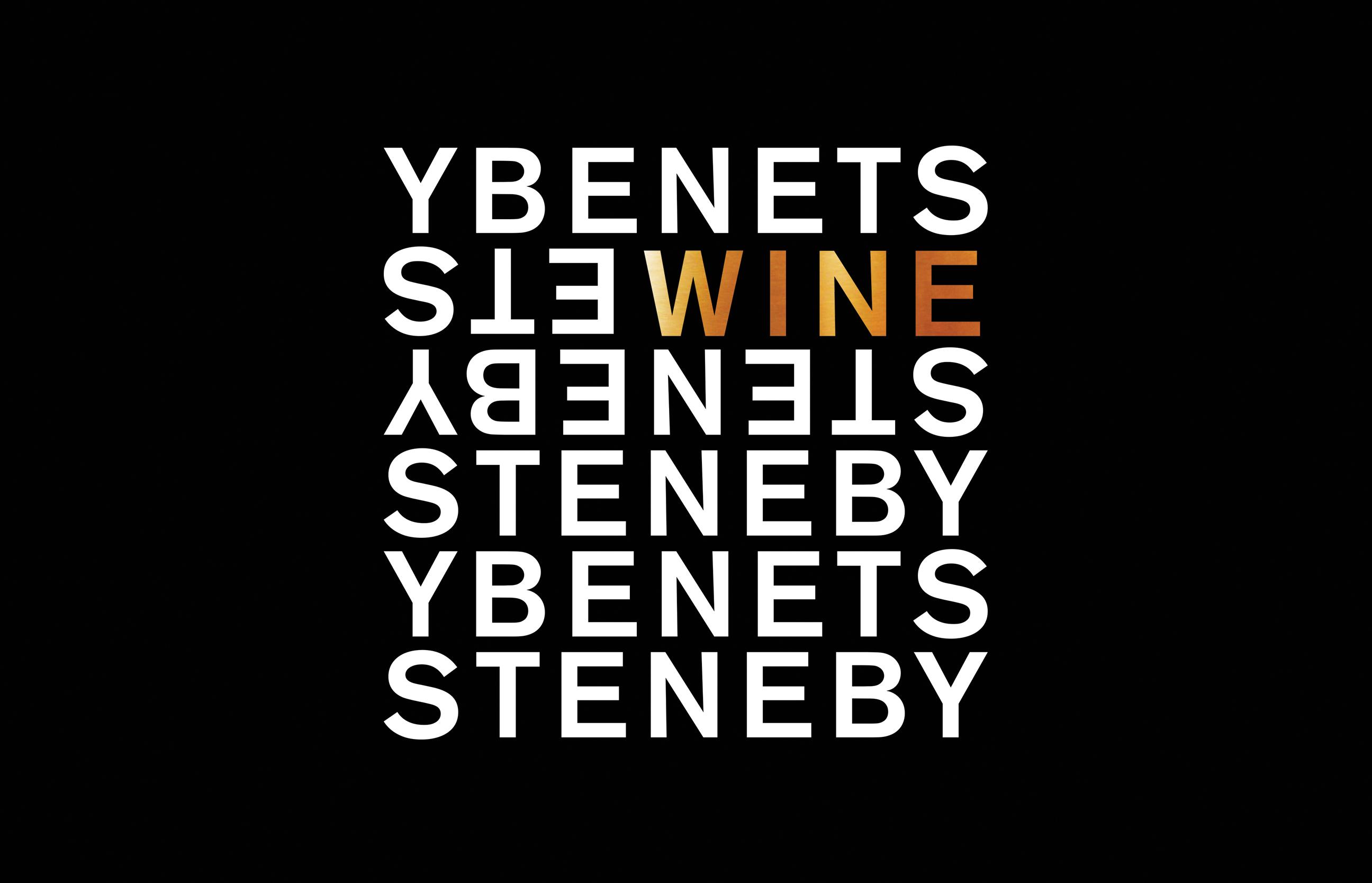 Ybenets Wine