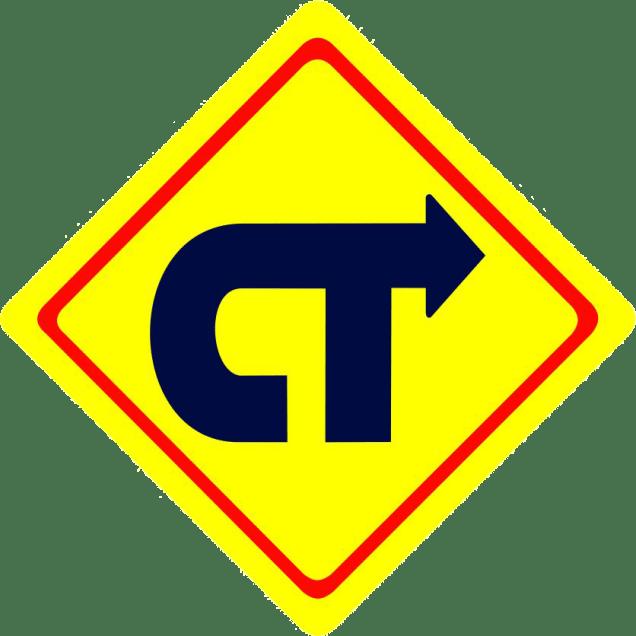 Logo calle Amarillo