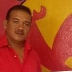 Partido Comunista de Venezuela se apresta a celebrar su 90 aniversario