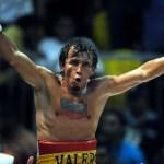 El Inca Valero: 11 años de una tragedia que conmocionó a Venezuela