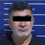 Capturan en Maturín a reconocido ciberestafador rumano con alerta roja de Interpol