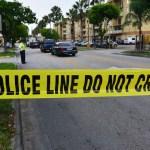 Un hombre mata a 6 personas y luego se suicida en una fiesta de cumpleaños en EE.UU.