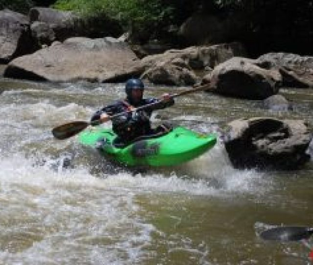 The Upper Yough Is 10 Miles Of Exceptional Class Lv River That Brings People In From All Over The World To Paddle The Amazing Whitewater This River Offers