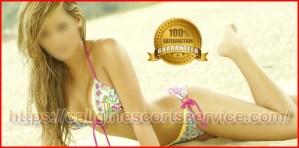 Best Low Rate Call Girls Yamunanagar Escort Service