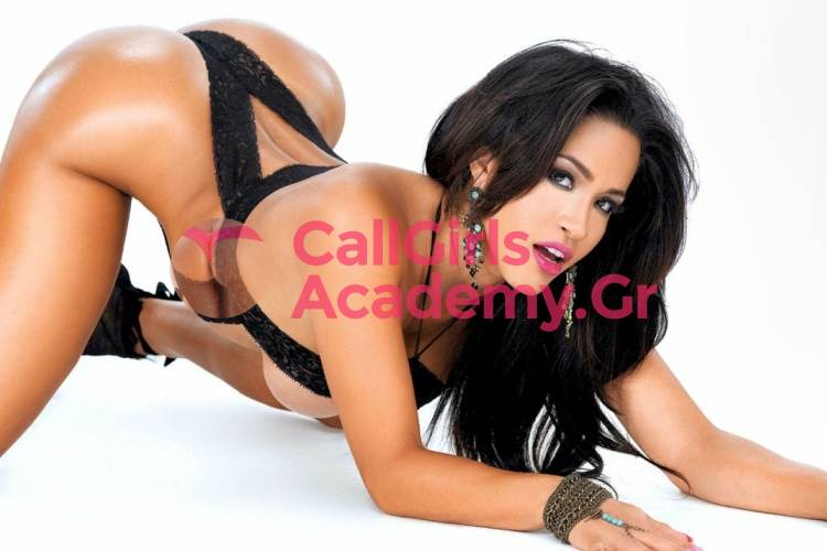 escorts-call-girls-athens-sex