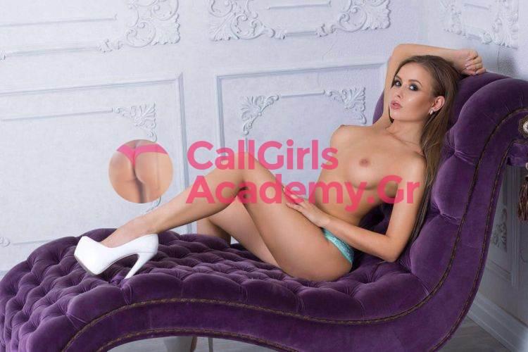 CALL GIRL RUSSIA MARIA