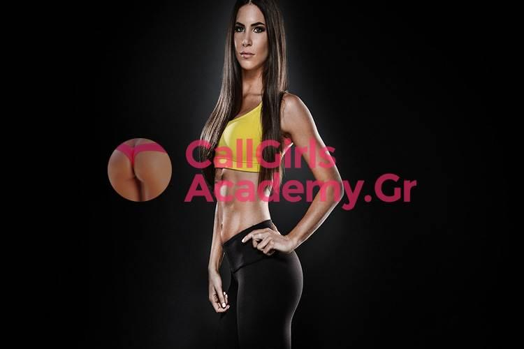 fitness-models-pos-mporeite-na-ginete