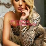 TOP ATHENS ESCORT GIRL KRISTINA