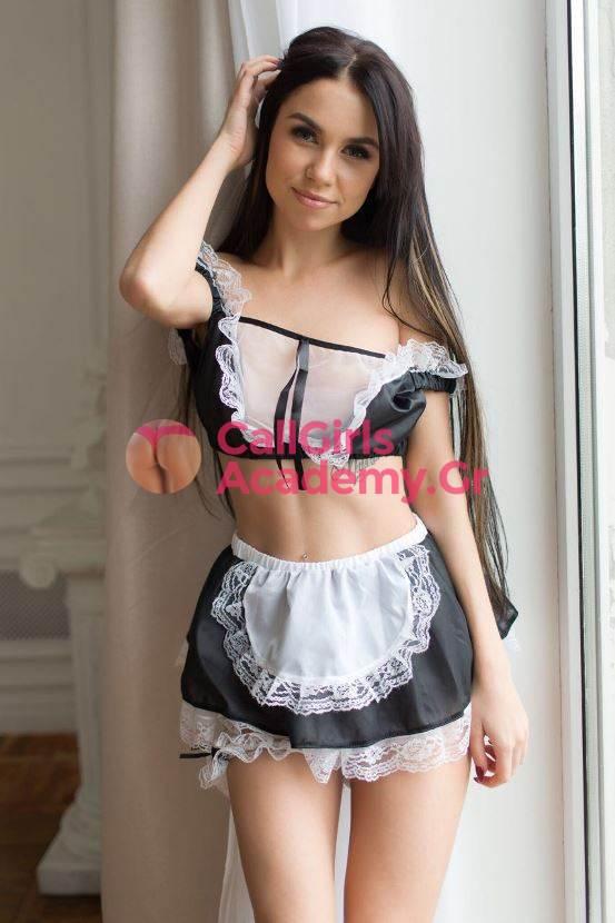 ATHENS UKRAINIAN CALL GIRL ESCORT KAMILLA