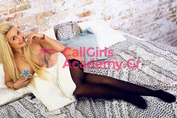 SEXY EROTIC CALL GIRL ATHENS ALINA
