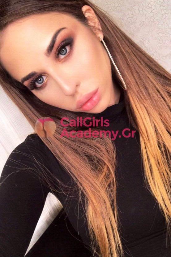 ATHENS ESCORT CALL GIRL BEATRICE-14