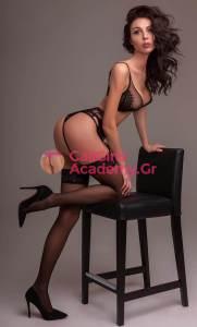 SEXY ESCORTS GIRLS ANELI 2