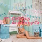 INTERNATIONAL RUSSIAN ESCORT GIRL ANNA TOP