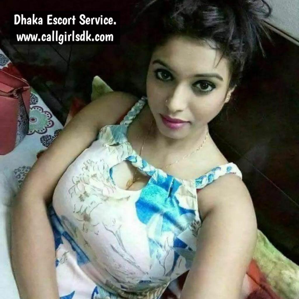 Pic dhaka call girl Beautiful Whatsapp