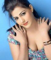 call-girls-in-miraroad9833469860mumbai-miraroad-call-girl-mumbai-escorts-nerul_1