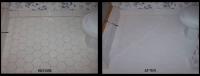 Bathroom Shower Caulk Renewal | Recaulking | Chicago ...