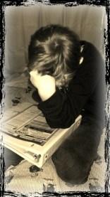 I Hate Homework!