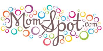 Mom-Spot-Logo_final