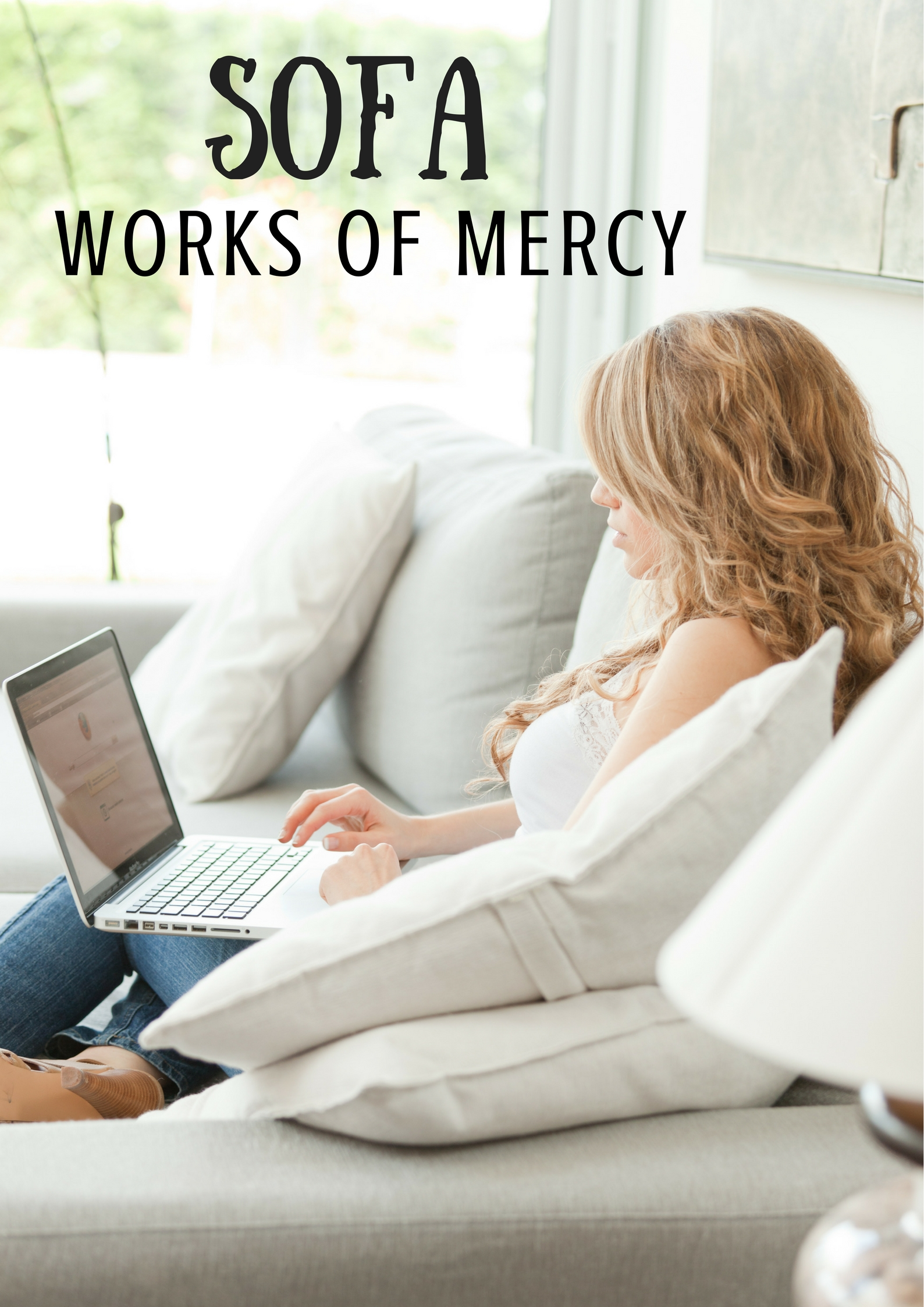 sofaworks reading number the dump atlanta sofas sofa works of mercy easy charity from your couch