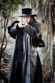 2013 Guns, guts, glory-529 web