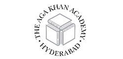 The AGA Khan Academy