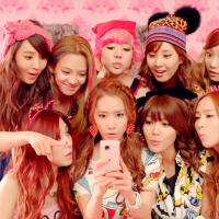 Did Girls Generation Confirm or Deny Their Plastic Surgery Rumors??