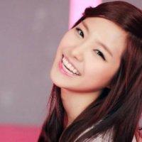 GIFgasm - A Pink's Naeun | 55+ HQ GIFS!!