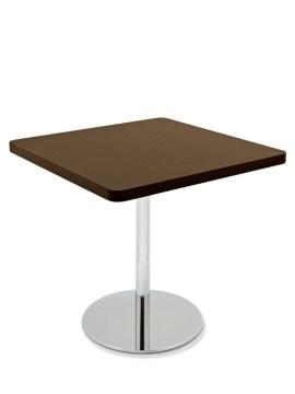Calligaris tavolino Dub CS/4015