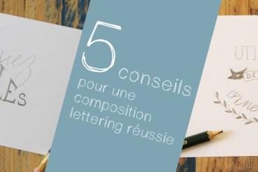 Calligraphique_cinqconseils_lettering