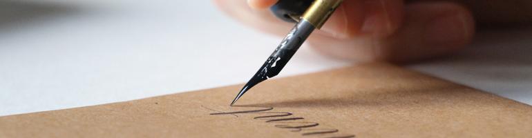 Visuel-une-animation-calligraphique