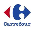 Partenaire de Carrefour=