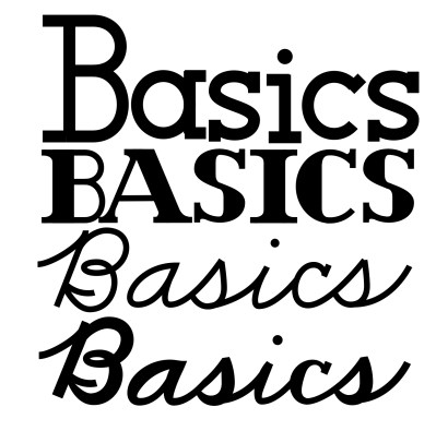 This image has an empty alt attribute; its file name is Basics-1024x1013.jpg