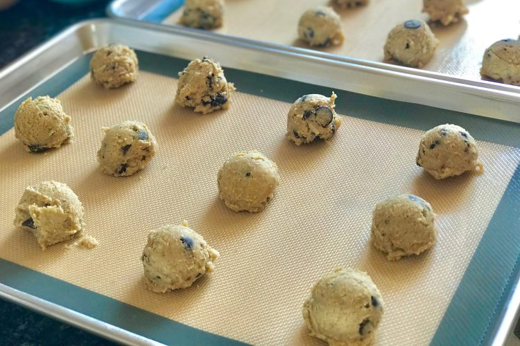 Cookie1_Post