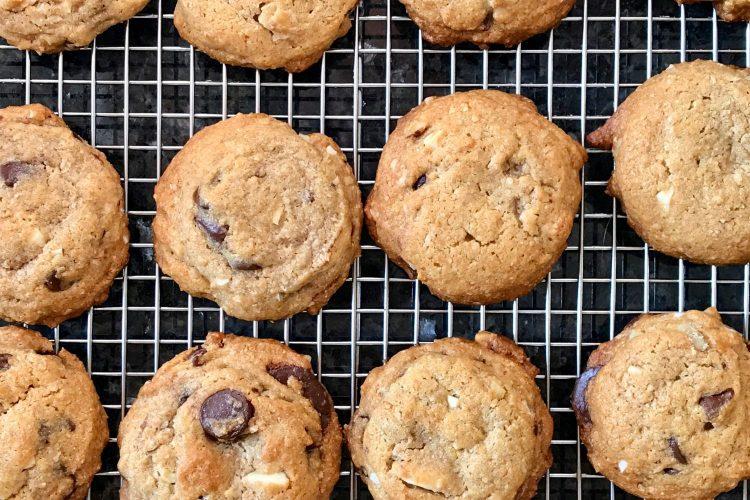 Cookie3_Post.jpg