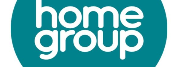 Homegroup Byan Community Outreach Service – Callington ...